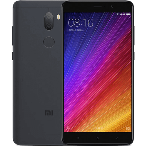 Xiaomi Mi 5s Plus Mobile Repair