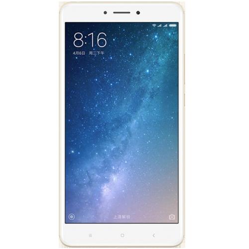 Xiaomi Mi Max 2 Mobile