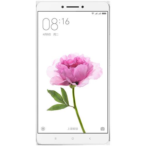 Xiaomi Mi Max Mobile