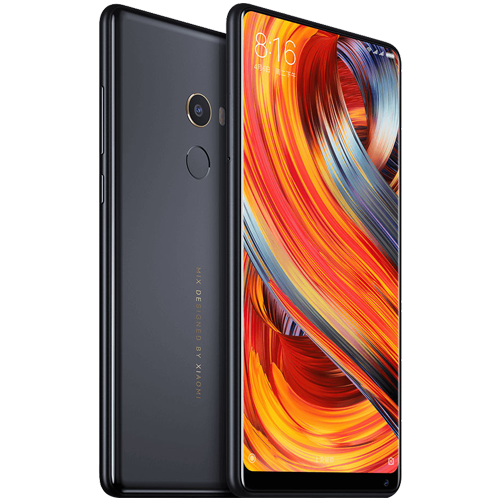 Xiaomi Mi Mix Mobile Repair