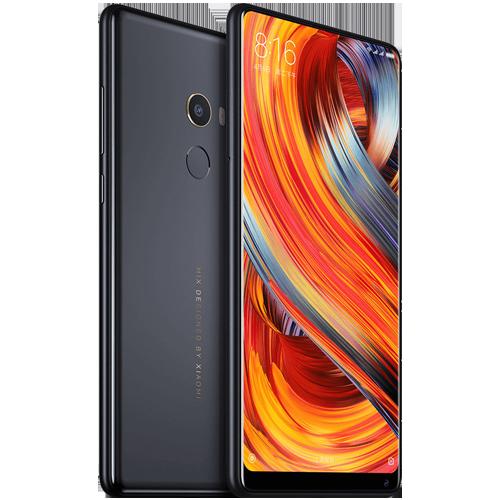 Xiaomi Mi Mix Mobile