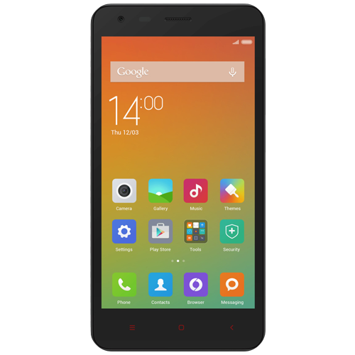 Xiaomi Redmi 2 Mobile