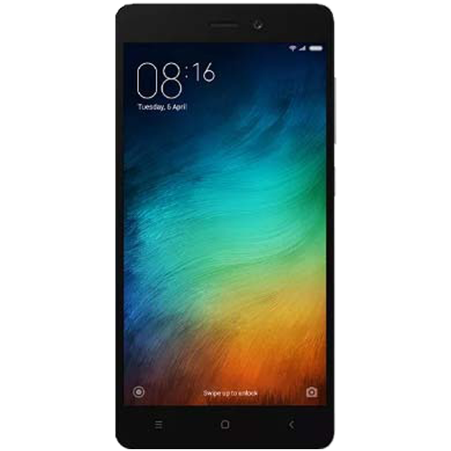 Xiaomi Redmi 3X Mobile Repair