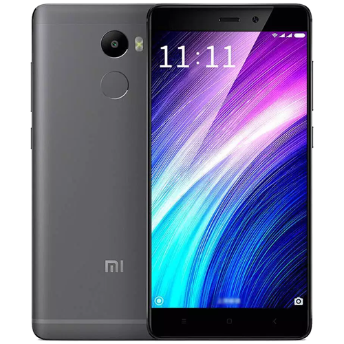 Xiaomi Redmi 4X Mobile Repair