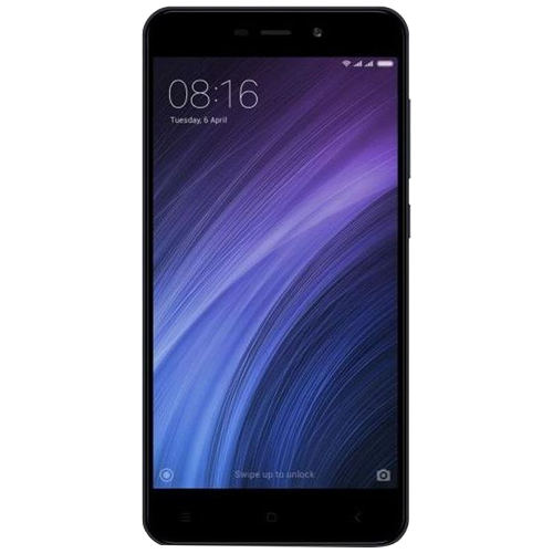 Xiaomi Redmi 4 Prime Mobile Repair