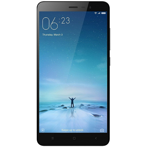 Xiaomi Redmi Note 3 Mobile