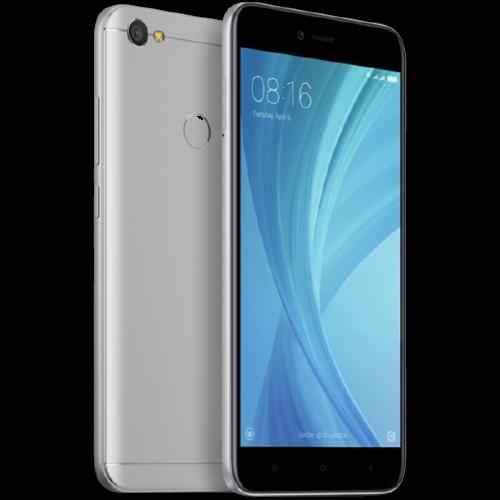 Xiaomi Redmi Note 5A Prime Mobile