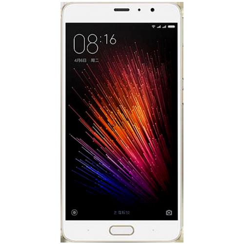 Xiaomi Redmi Pro Mobile Repairs