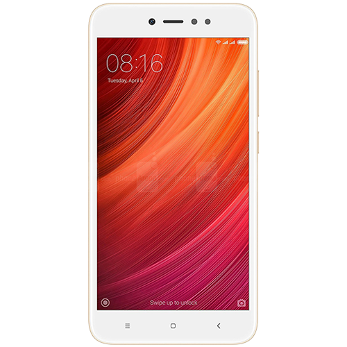 Xiaomi Redmi Y1 Mobile Repair