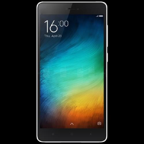Xiaomi Mi 4i Mobile