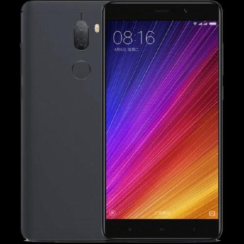 Xiaomi Mi 5s Plus Mobile