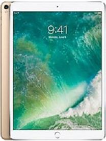 iPad Pro 10.5 2017 Repairs