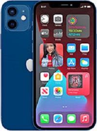 iPhone  12  Repairs