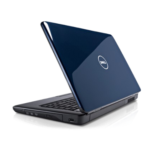 Dell Inspiron 1545 Repairs