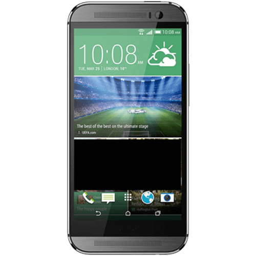 HTC M 8 s