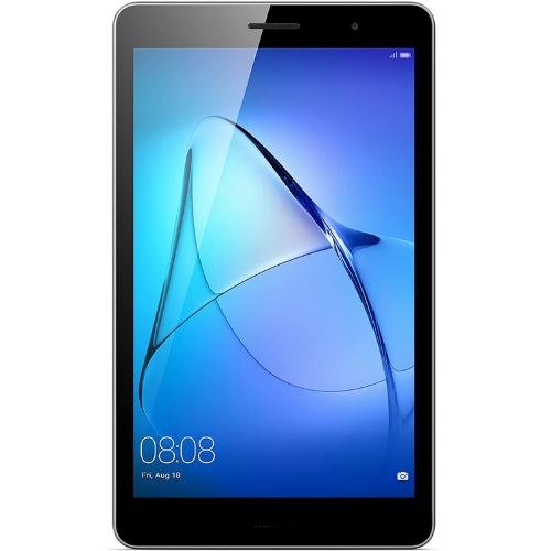 Huawei Mediapad T5 Repairs