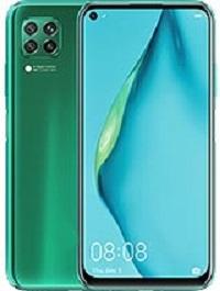 Huawei Nova 7i Repairs