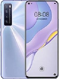 Huawei Nova 7 5G Repairs