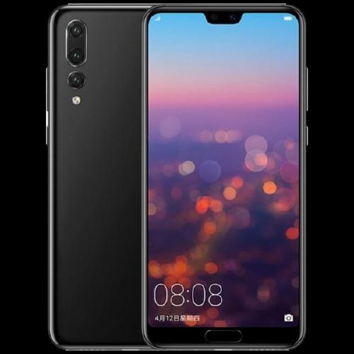 Huawei P20 Mobile Repairs