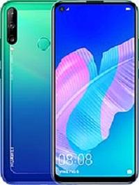 Huawei P40 Lite e Repair