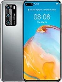 Huawei P40  Repair