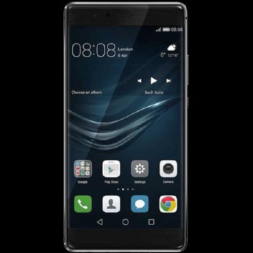 Huawei P9 Plus Mobile Repairs