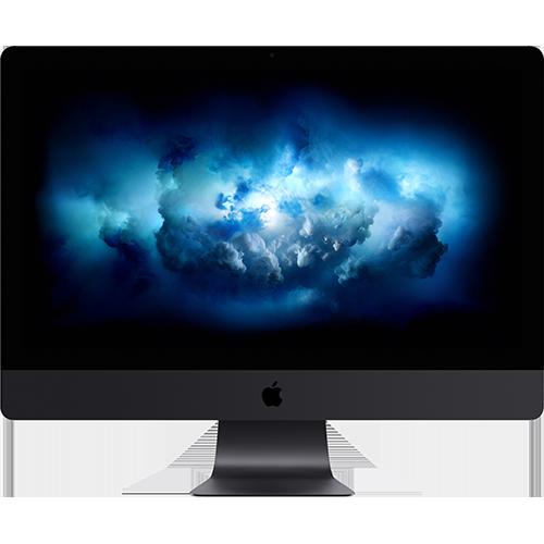 iMac Pro Repairs