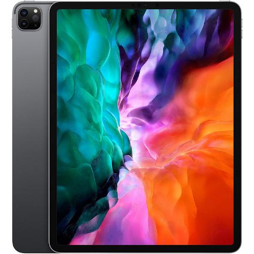 iPad Pro 12.9 4th Generation Repairs