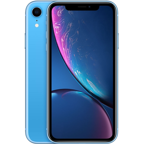 iPhone XR Repairs