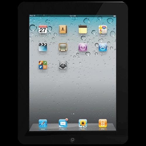iPad Mini 3 Repair