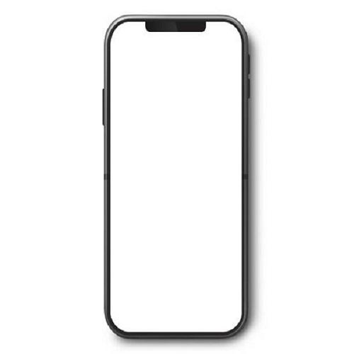 iPhone SE 2 Repair