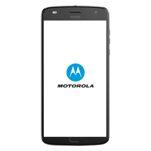 Motorola RAZR I Mobile Repairs
