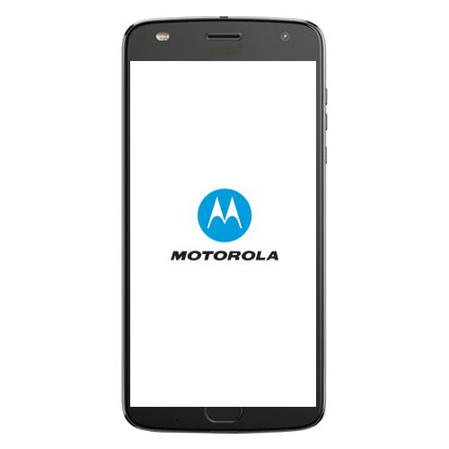 Motorola RAZR I Mobile