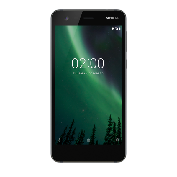 Nokia 2 Mobile Repair