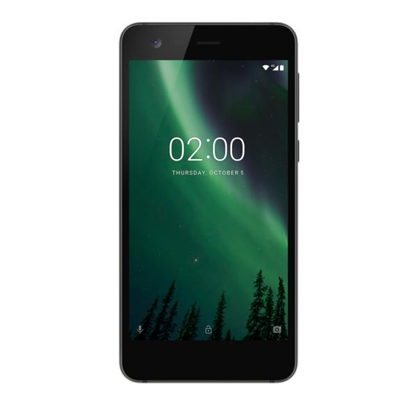 Nokia 2 Mobile Repair