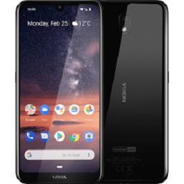 Nokia 3.2  Repair