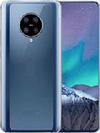 Nokia 9.3 Pureview Repair