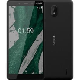 Nokia 1.1 Plus Repair