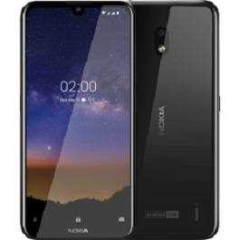 Nokia 2.2