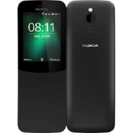 Nokia 8810  4G Repair