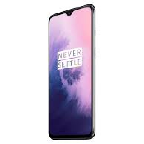Oneplus 7 Mobile