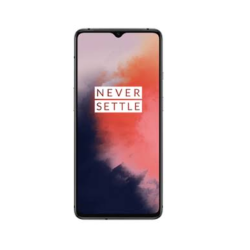 Oneplus 7T Mobile
