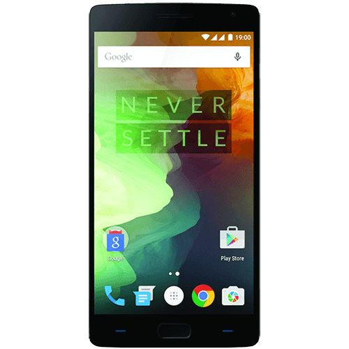OnePlus 2 Mobile