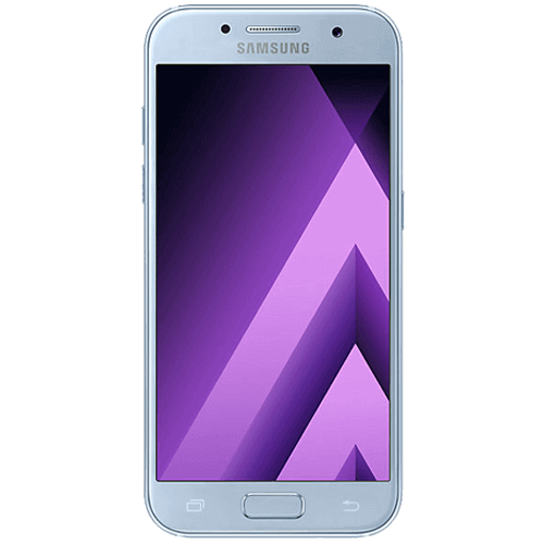 Samsung Galaxy a3 mobile