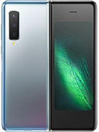 Samsung Galaxy Fold 5G Repair