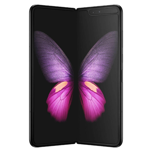 Samsung Galaxy Fold Repairs