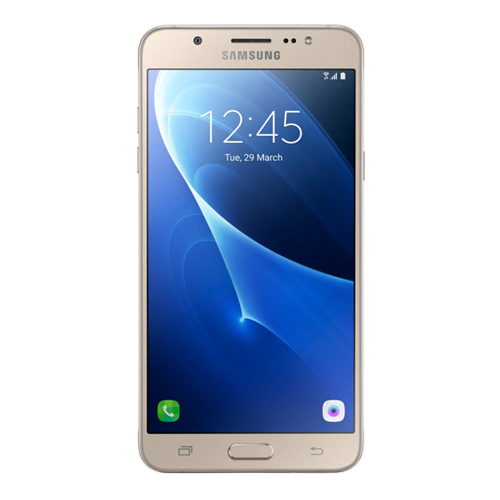 Samsung Galaxy J1 mobile