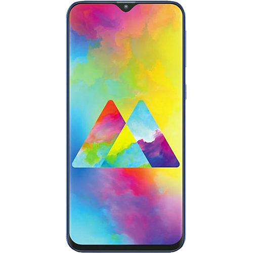 samsung galaxy m20 Repairs