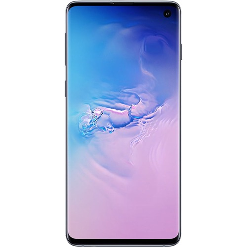 Samsung Galaxy s10 Repair
