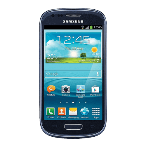 Samsung Galaxy S3 Mini Mobile Repairs